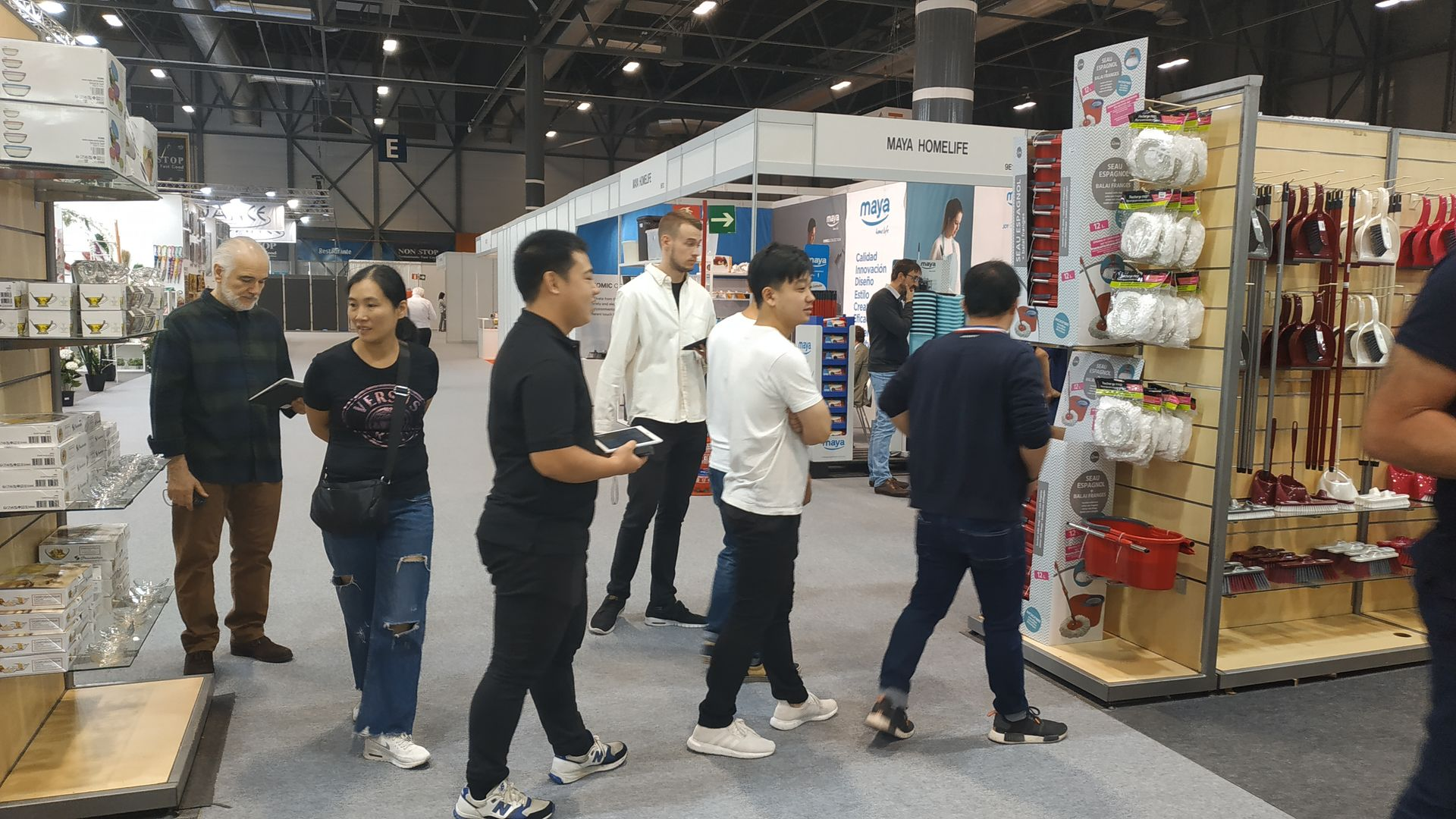 chinos-compran.jpg