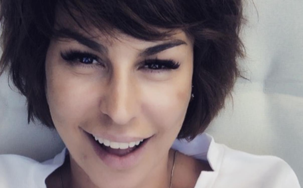 La enigmática reacción de Raquel Perera al descubrir el nuevo noviazgo de Alejandro Sanz