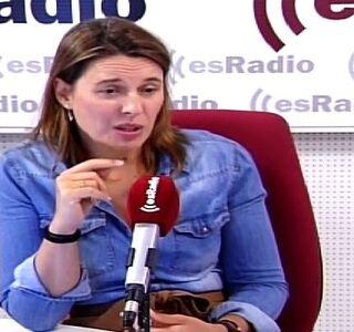 Federico a las 8: La AN rechaza la extradición a EEUU del cliente de Garzón