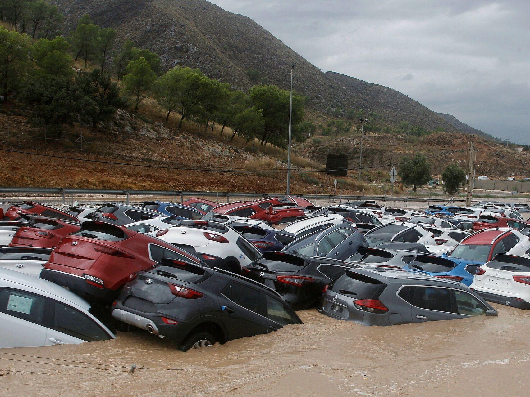 gota-fria-inundaciones.jpeg