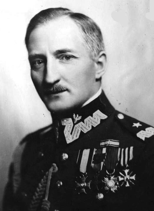 general-jozef-olszyna-wilczynski.jpg