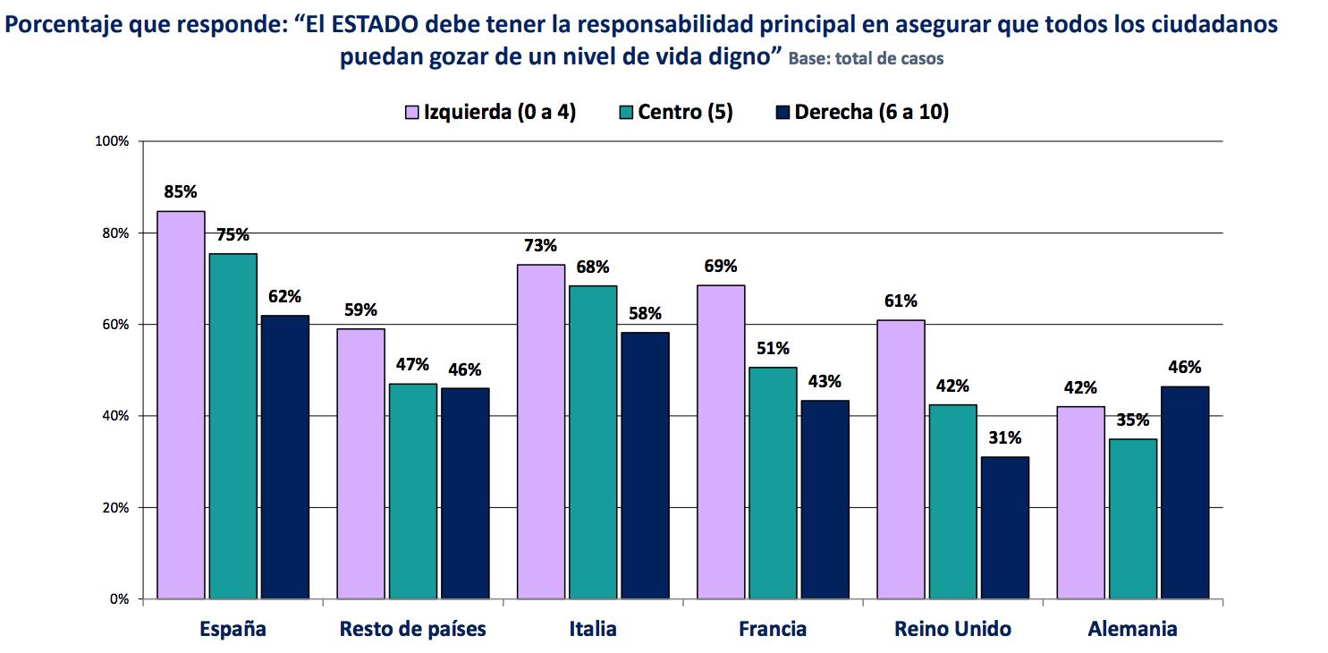 2-responsabilidad-estado-individuo-europ