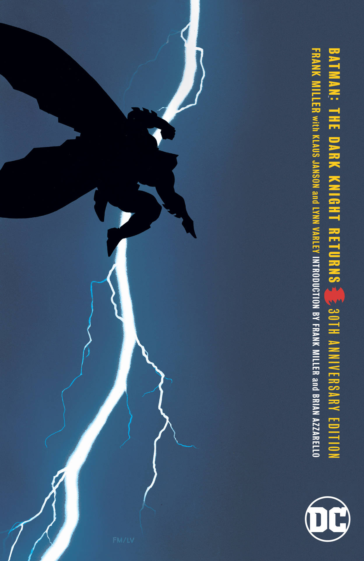frank-miller-en-the-dark-knight-returns.