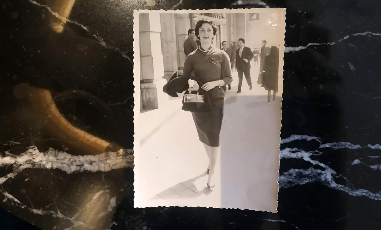maria-rosa-anos-50.jpg