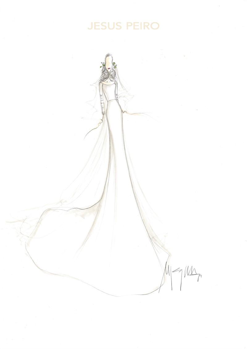 vestido-novia-sandra-gago.jpg