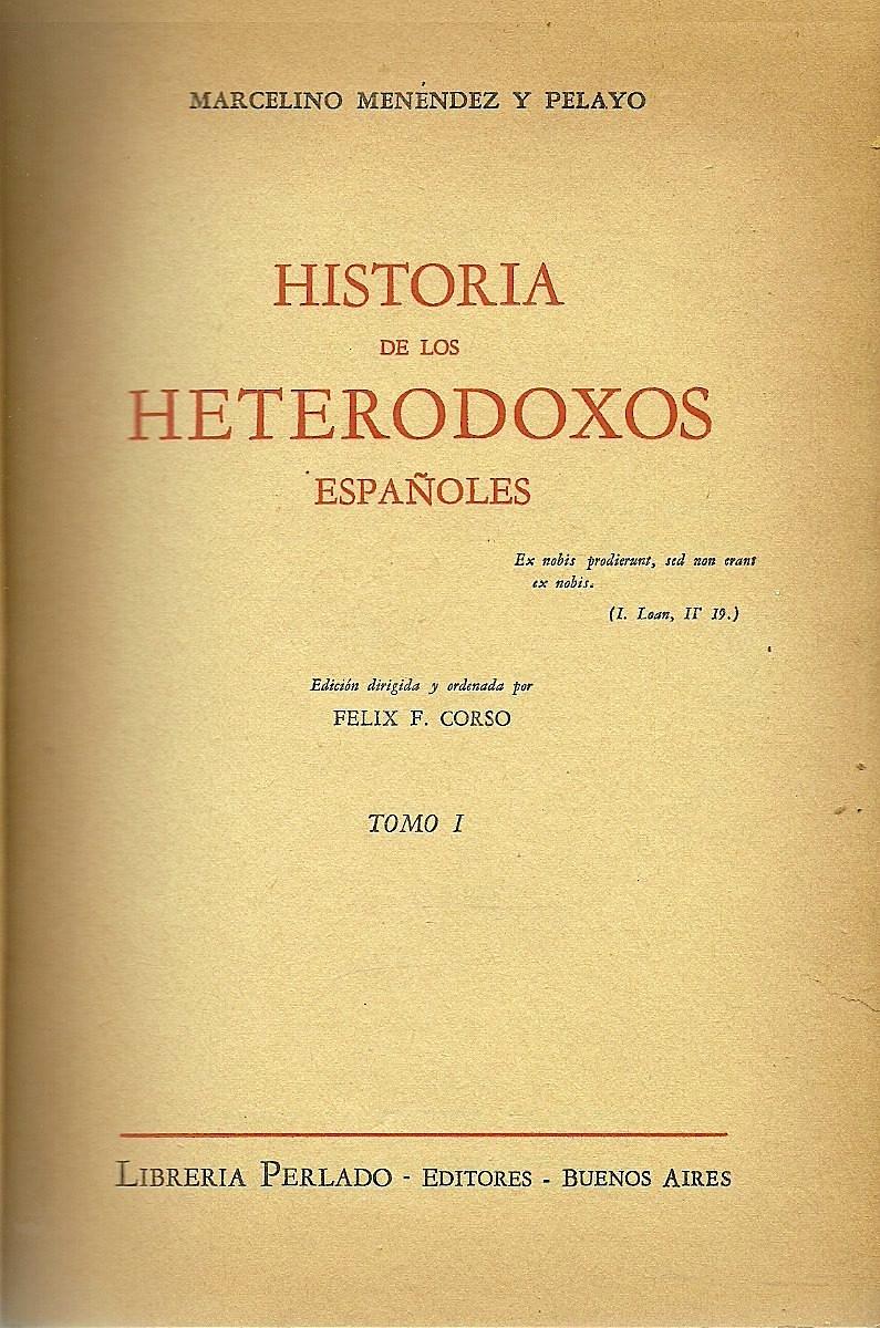 historia-de-los-heterodoxos-espanoles.jp