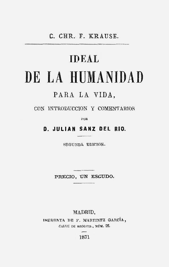 ideal-de-la-humanidad-para-la-vida.jpg