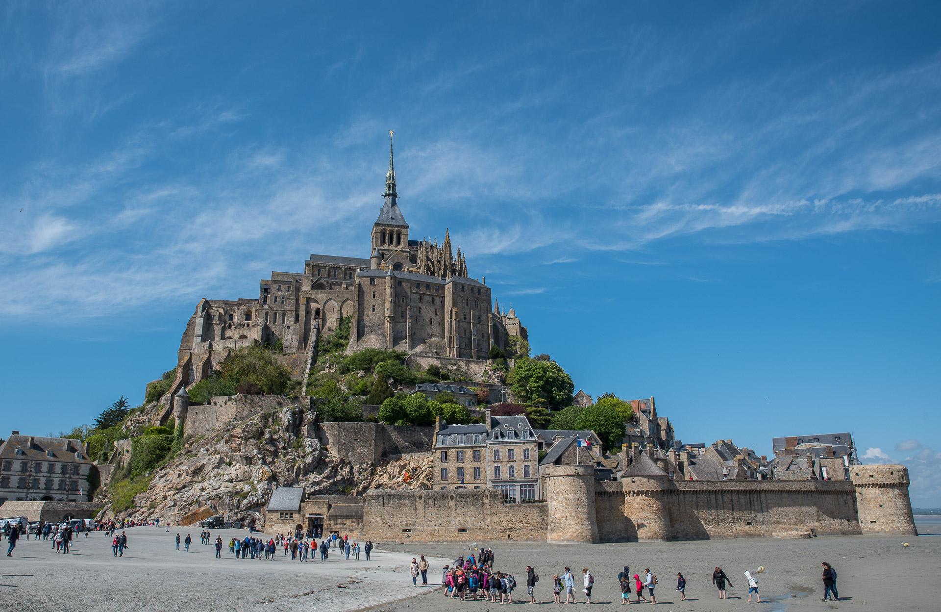mont-saint-michel04.jpg