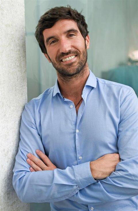 Remitly, la compañía independiente de remesas digitales más grande de EEUU ve un fuerte potencial de negocio en España.