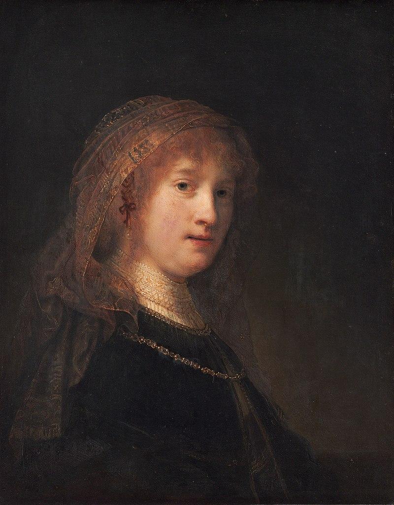 saskia-uylenburgh-rembrandt.jpg