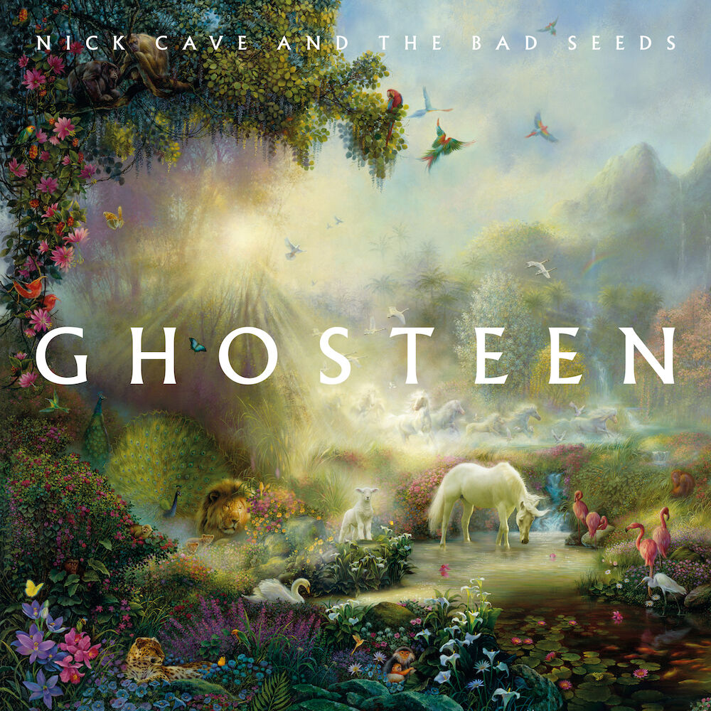 ¿Qué estáis escuchando ahora? - Página 7 Ghosteen-nick-cave-portada-album