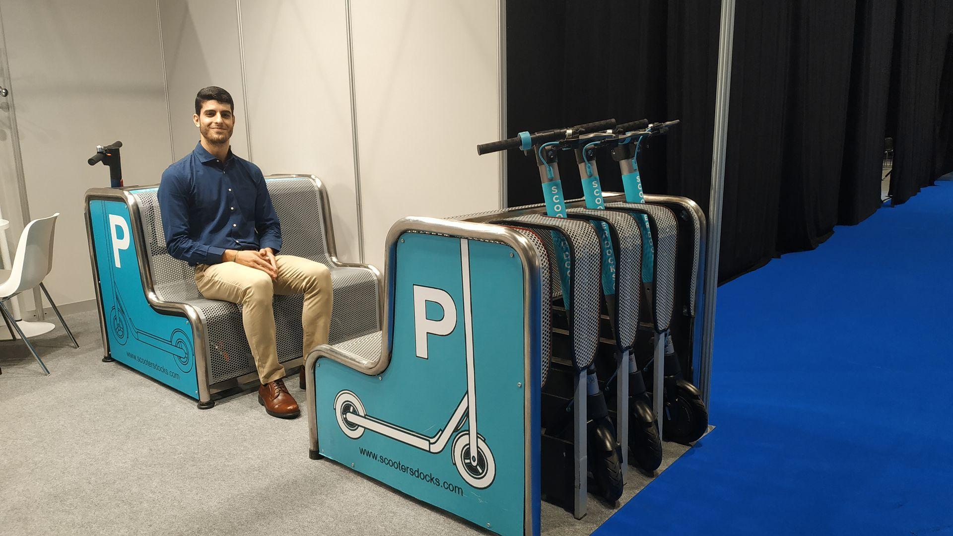 aparcamiento-patinete.jpg