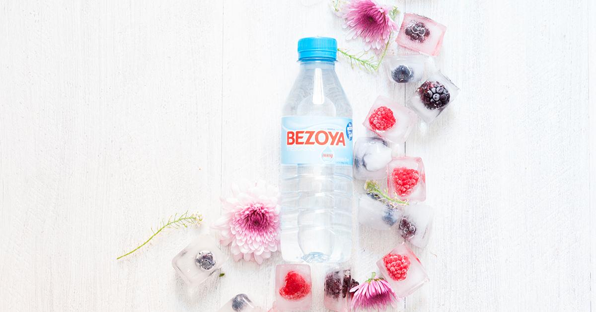 bezoya-3.png