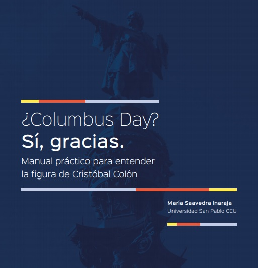columbus-day-informe-hispanic-council.jp