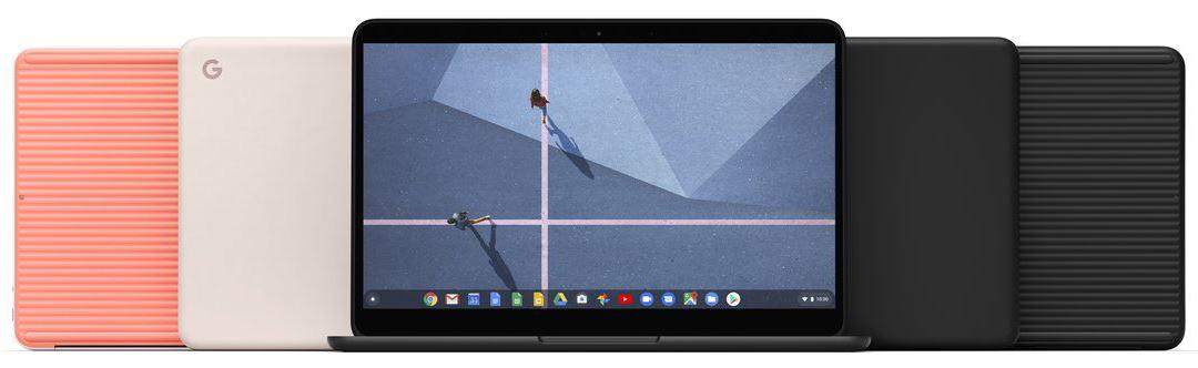google-pixelbook-pro.jpg