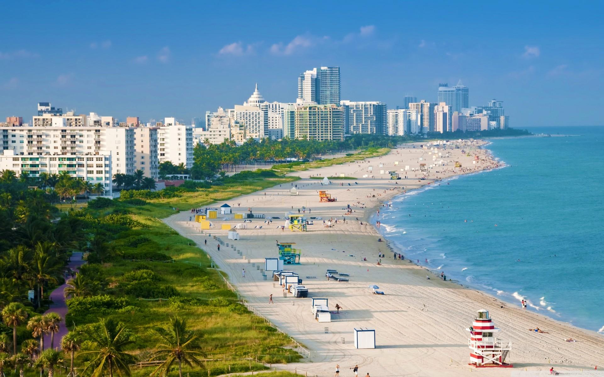 north-miami-beach-florida.jpg