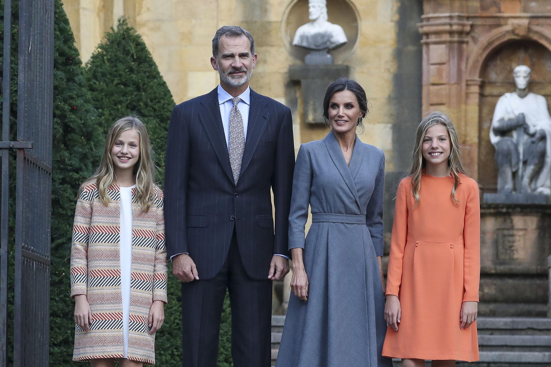 familia-real-oviedo-2019-1.jpg