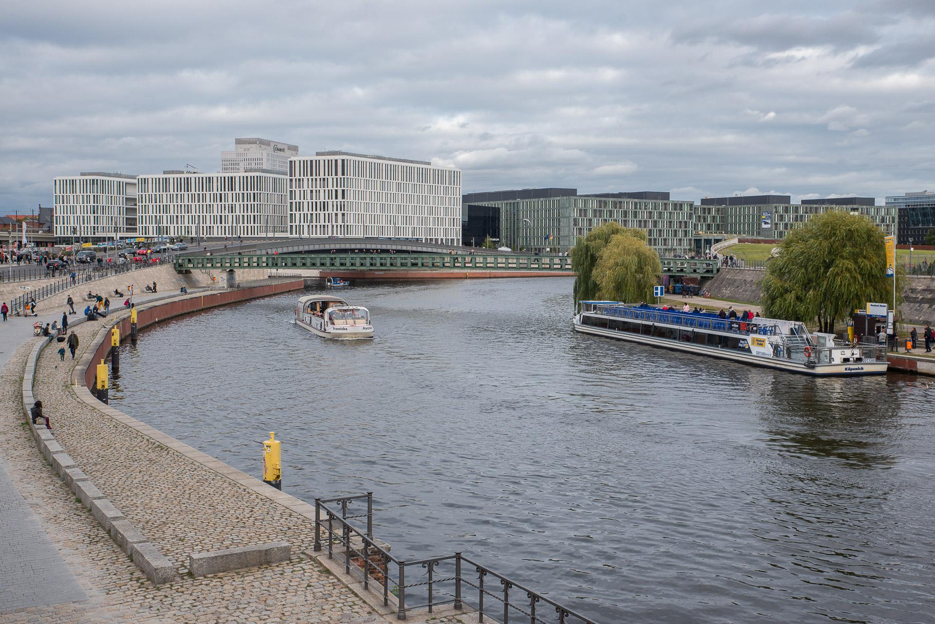 berlin-rio-spree.jpg