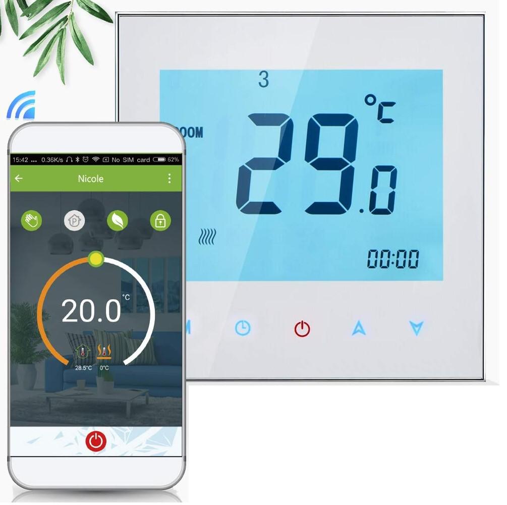 termostato-wifi.jpg