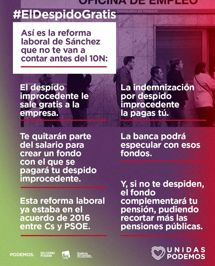 podemos-tuit-reforma-calvino-2019.jpg