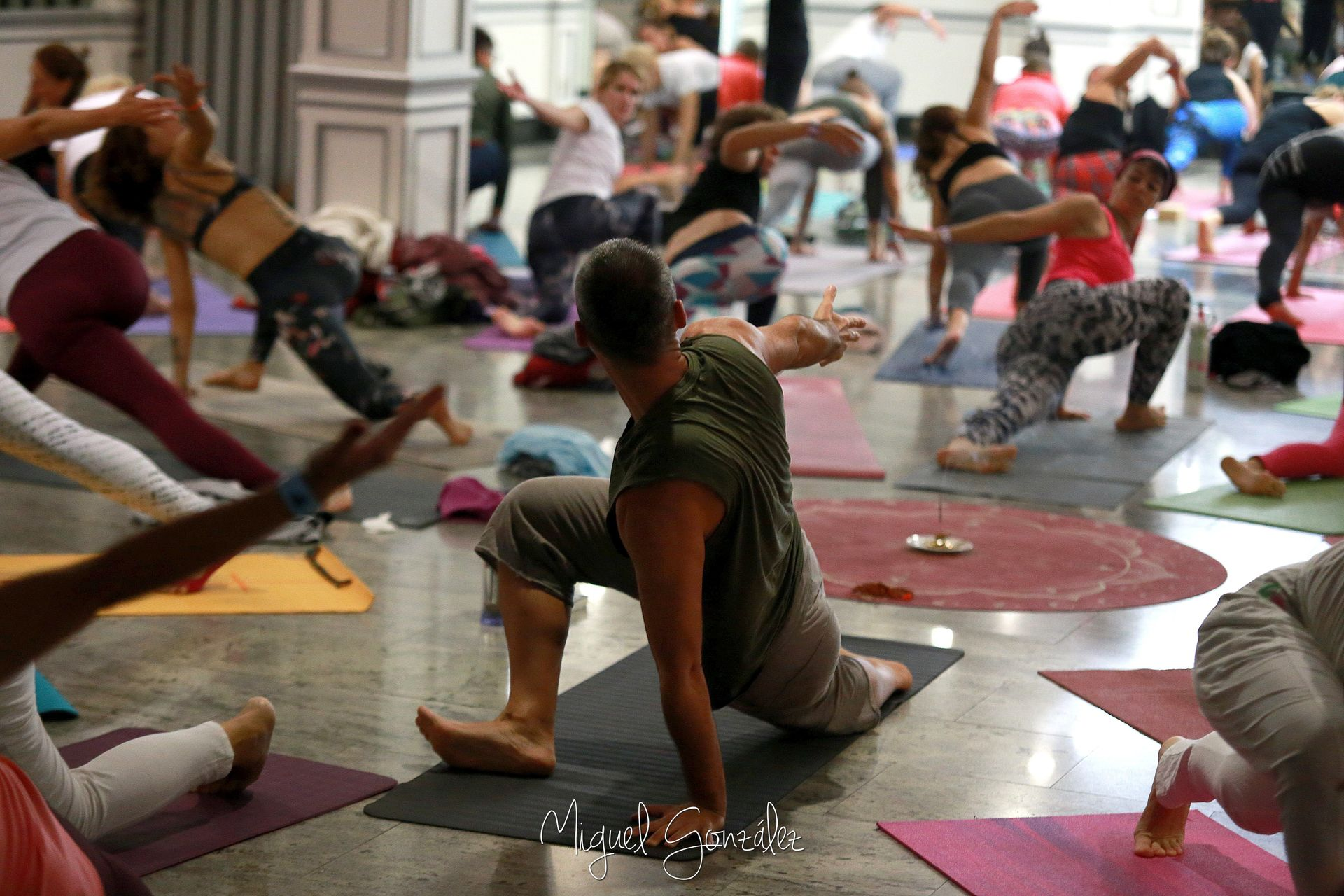 yogaesvida-2510-3.jpg