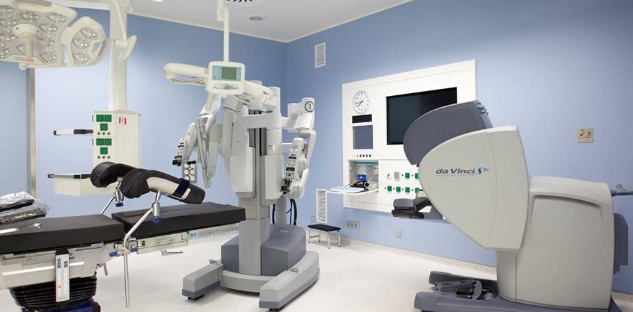 cirugia-robotica-1.jpg