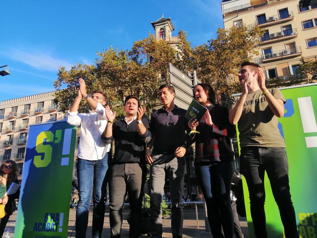 estudiantes-barcelona-constitucionalista