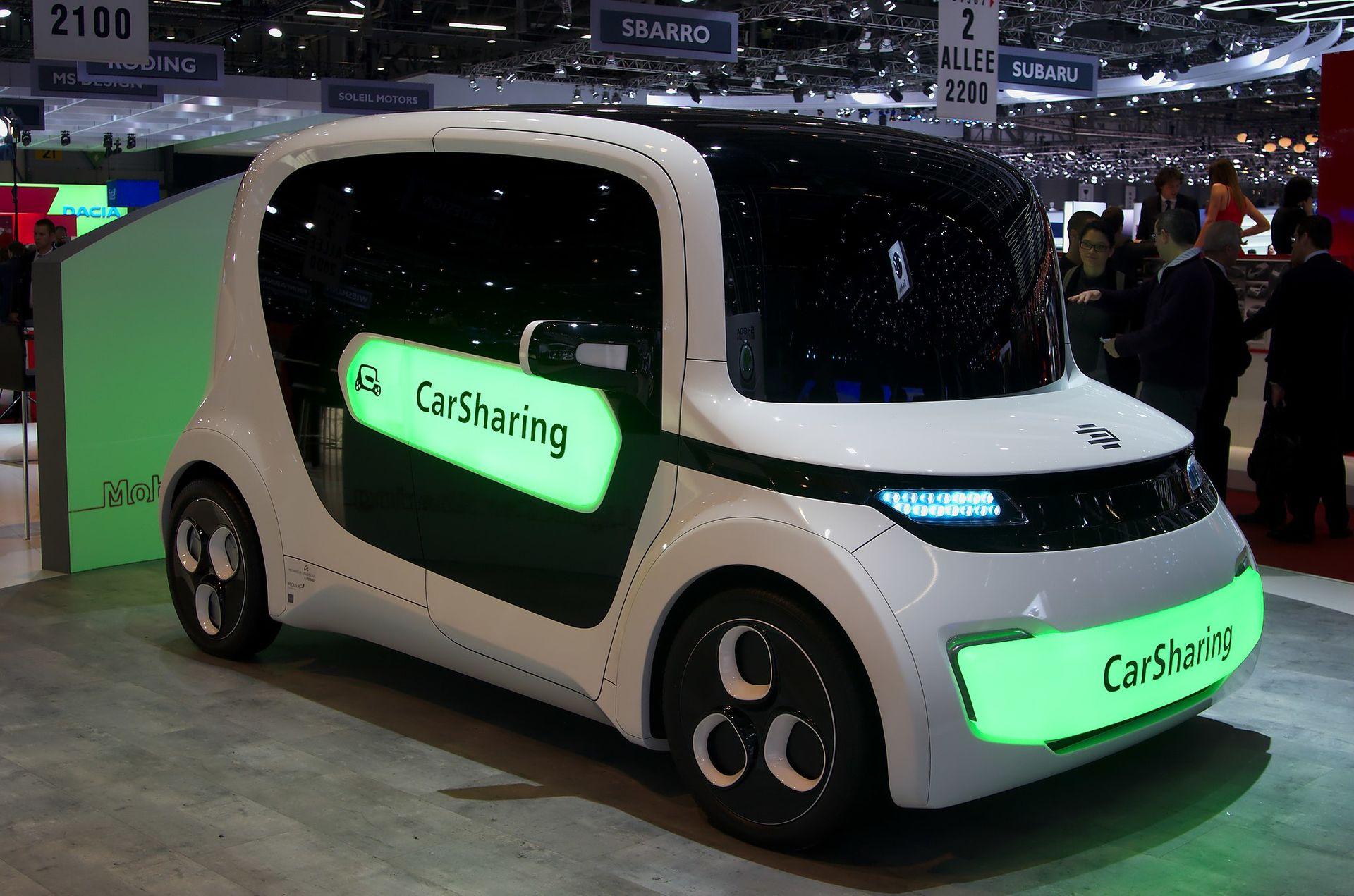 car-sharing-wiki.jpg