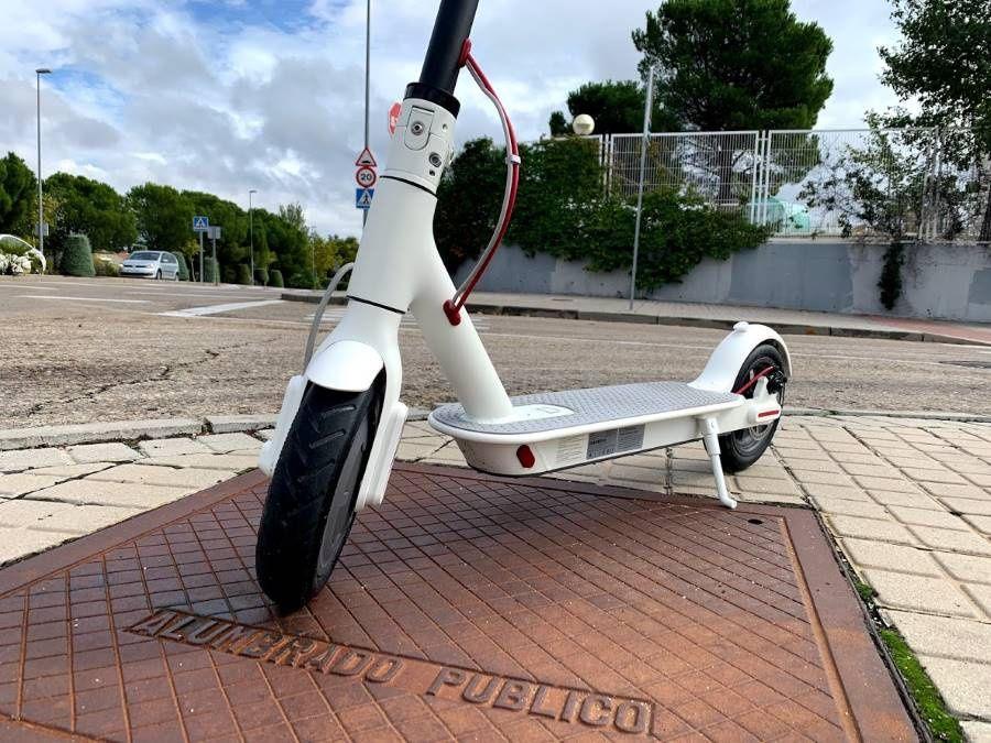 xiaomi-mi-electric-scooter-3analisis-del