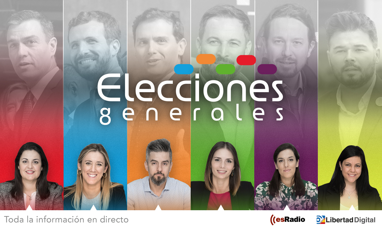 corresponsales-elecciones.jpg