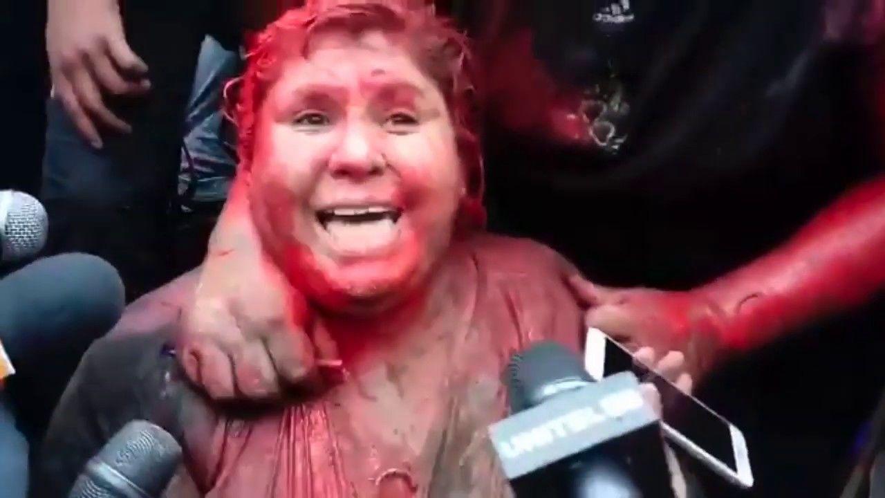 Alcaldesa Follando 100 el mejor imágenes alcaldesa video porno   feight