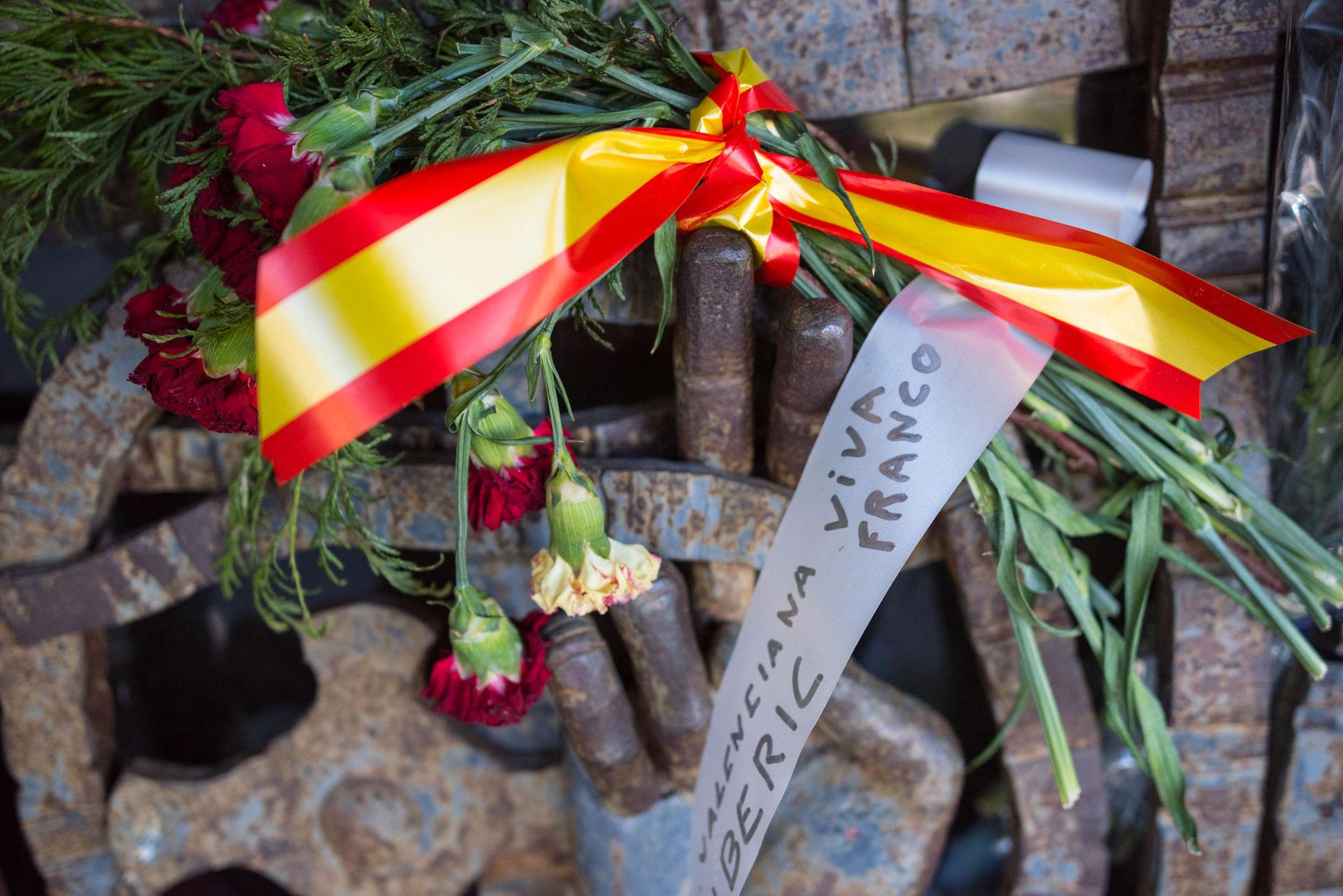 panteon-franco-mingorrubio-cementerio-06