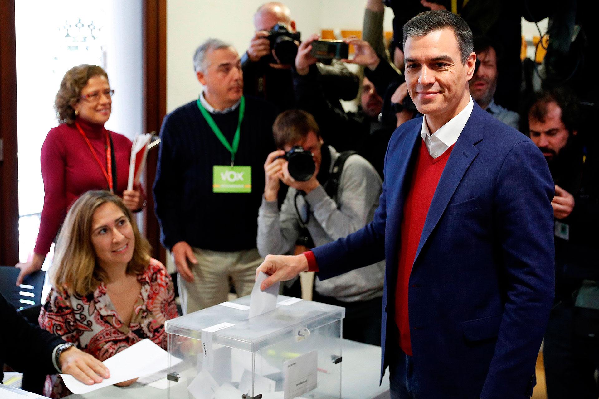 pedro-sanchez-vota10112019.jpg