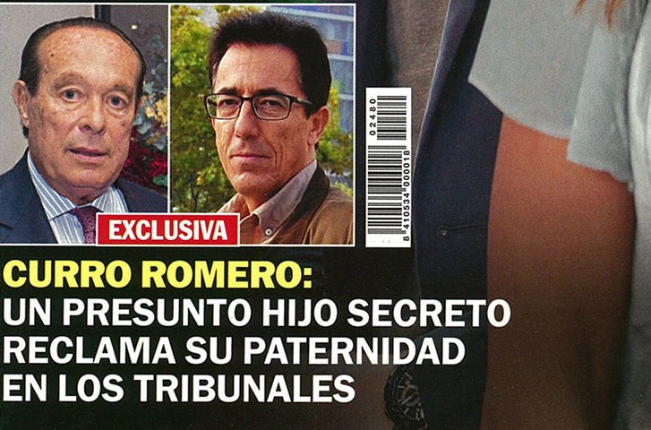 pronto-curro-romero.jpg
