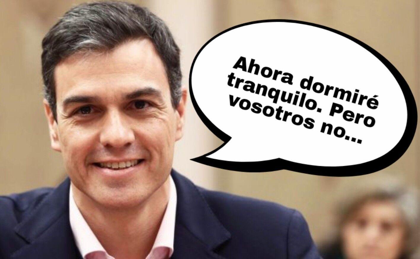 Año electoral en España - Página 9 Meme-acuerdo-psoe-up-3