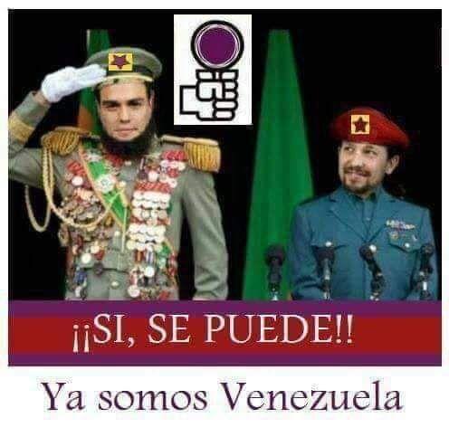 Año electoral en España - Página 9 Meme-acuerdo-psoe-up-9