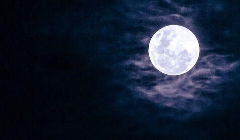 Cien años del nacimiento de Jenaro Gajardo, el 'dueño de la luna' - Libertad Digital