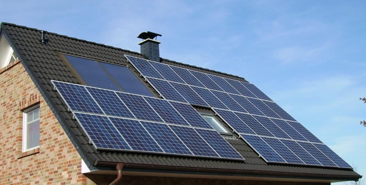 placas-solares-pxhere.jpg