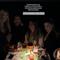 Sus amistades son realmente sorprendentes. El pasado jueves, Mar estuvo cenando en un restaurante de Madrid con Oriana, Violeta Mangriñán y Fabio (Supervivientes).