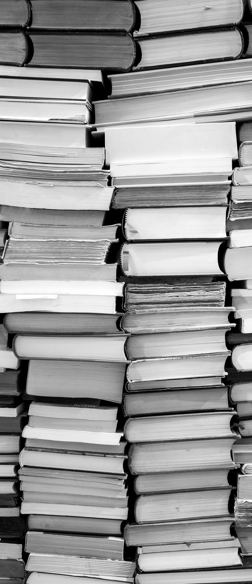 librerias-madrid-abaco04slim.jpg