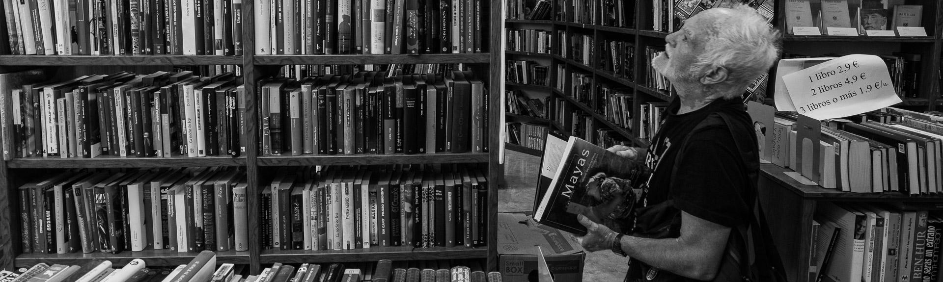librerias-madrid-alcana-fina.jpg