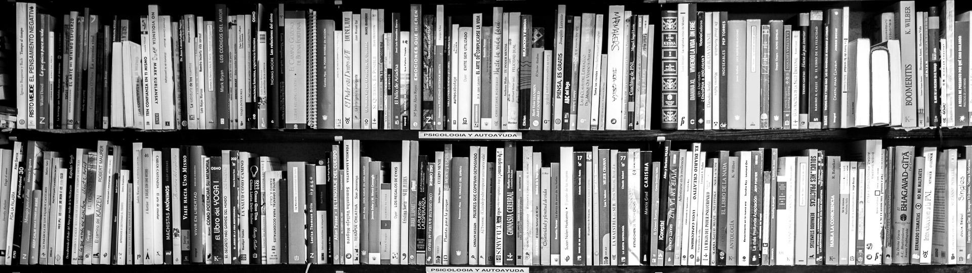 librerias-madrid-desvanlibro04fina.jpg