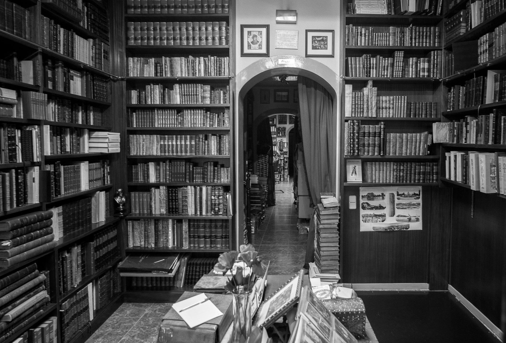 librerias-madrid-librosmadrid03.jpg