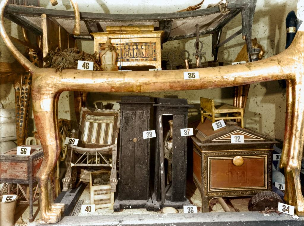 tumba-tutankhamon.jpg