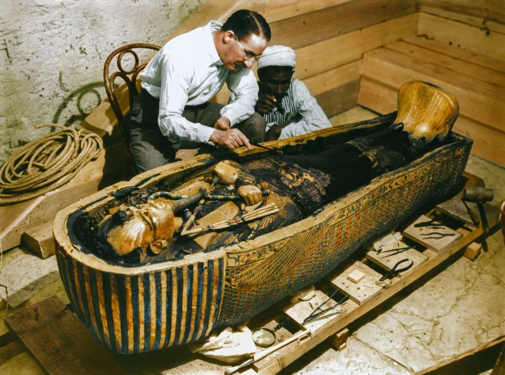 tumba-tutankhamon2.jpg