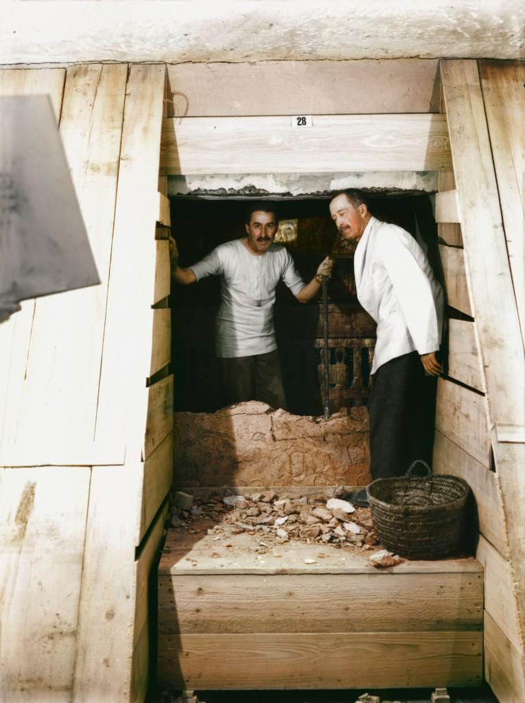tumba-tutankhamon3.jpg
