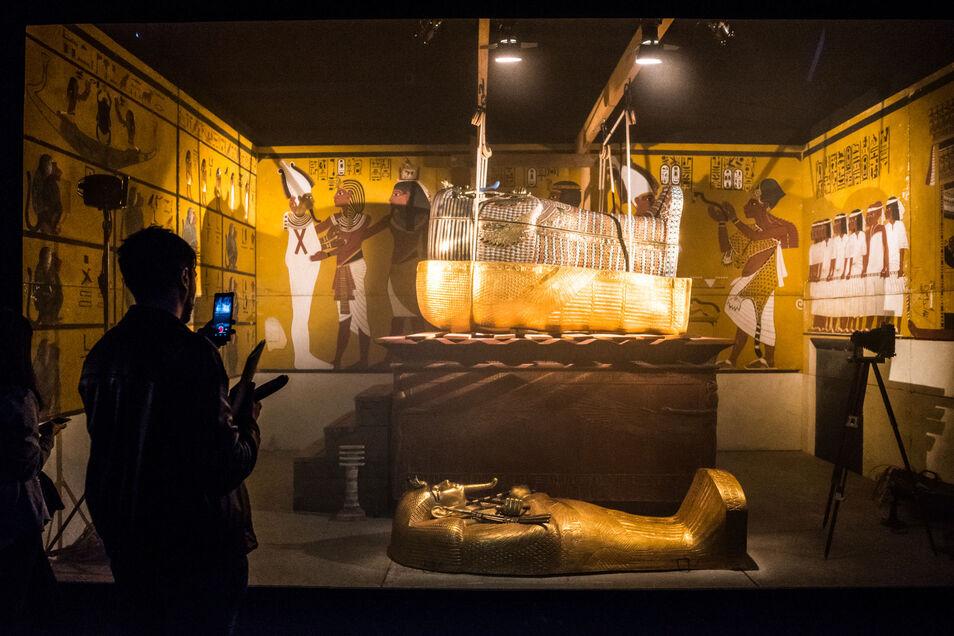 Geografia/Historia Exposicion-tutankamon-madrid-ifema-33-21112019-6