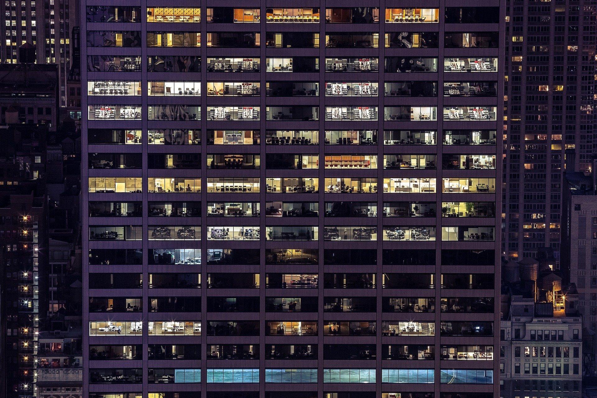 edificio-oficinas.jpg