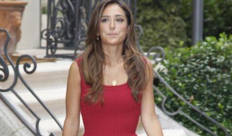 Tamara Falcó y cómo 'MasterChef' la ha convertido en una grande de España