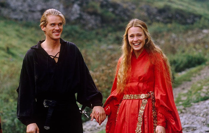 princess-bride-2.jpg